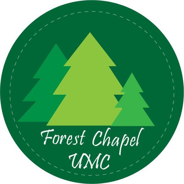 Forest Chapel UMC